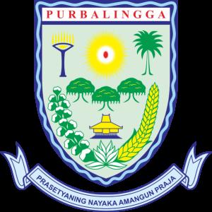 logo-purbalingga